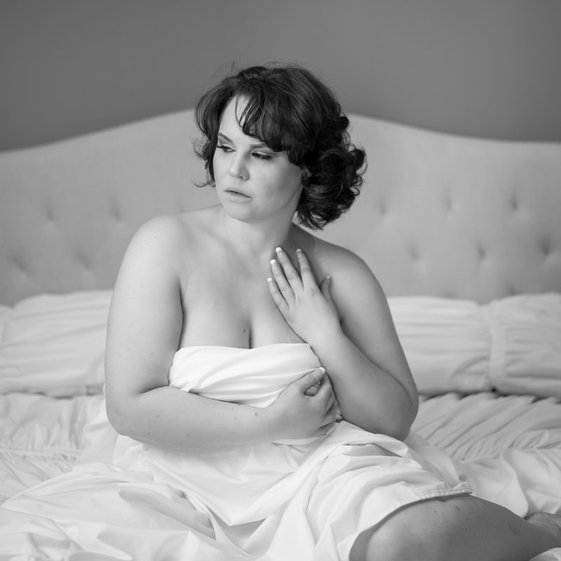 What-is-Boudoir-Photography
